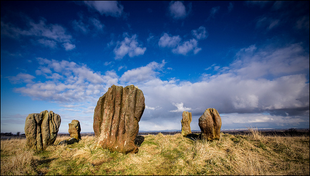 duddo-stone-circle-photo-by-richard-goddard.jpg