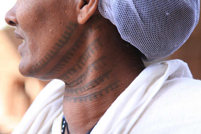 ethiopian-coptic-womans-neck-tattoos-lalibela-ethiopia-africa-photo-by-ngaire-hart-lawson-thanks-for-2-45-million-views.jpg