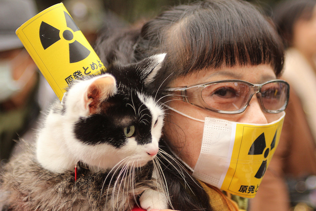 fukushima-protest-photo-by-courtney-stiehl.jpg