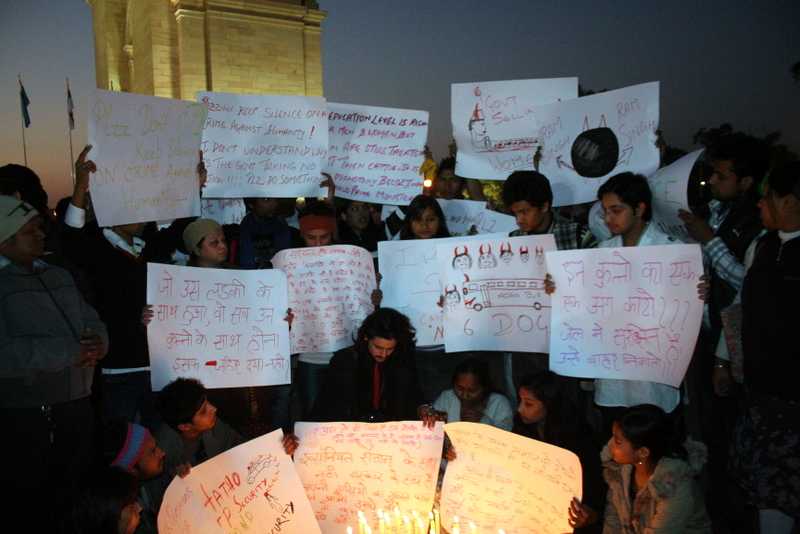 silent_protest_at_india_gate.jpg