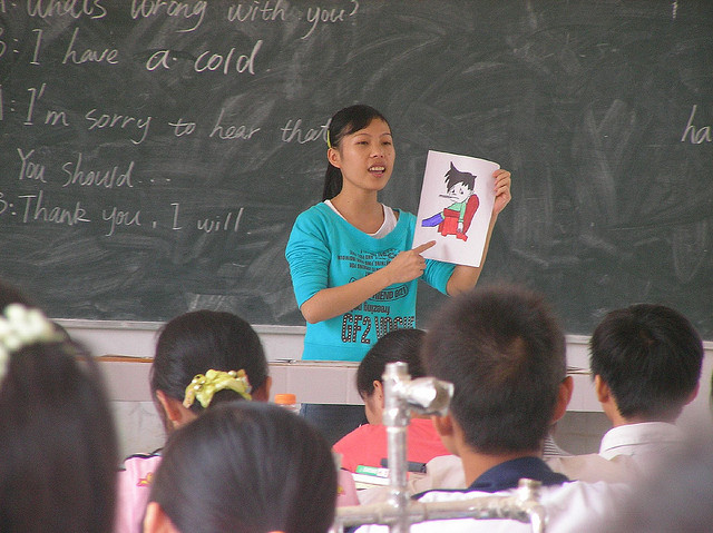 teacher-assistant-for-chinese-esl-learners-photo-by-rex-pe.jpg