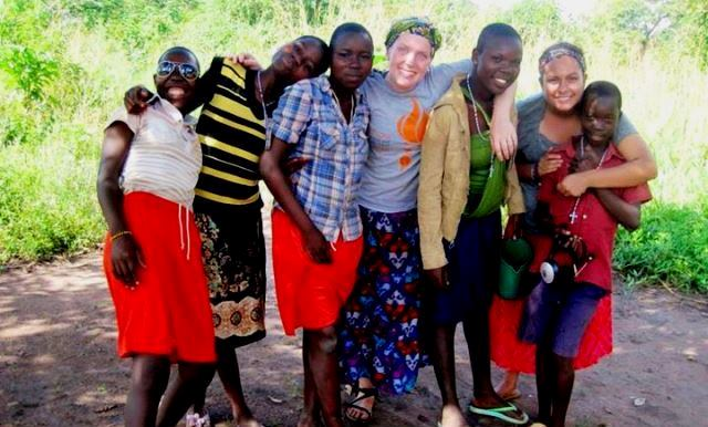 theresa-kiblinger-and-ariel-zarate-volunteers-in-maridi-south-sudan2.jpg