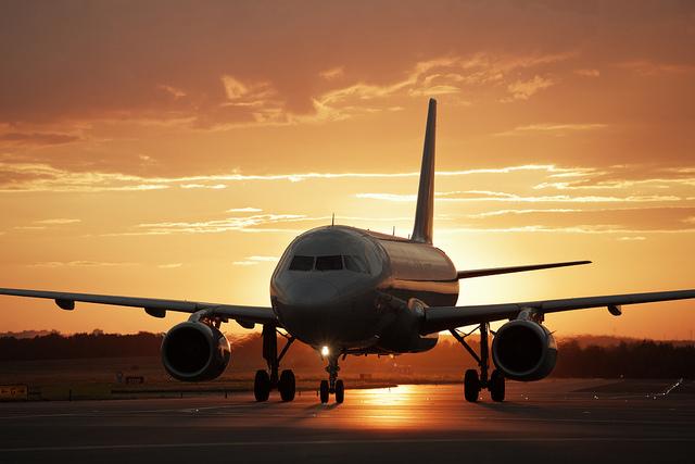 airplane-at-sunset-prague-airport-czech-republic-photo-by-jaromc3adr-chalabala.jpg