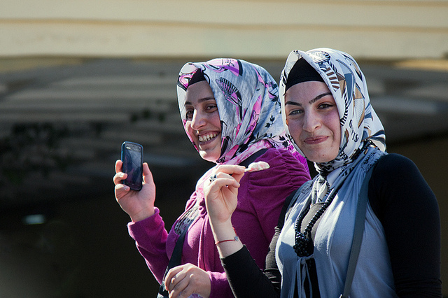 turkey-bursa-two-muslim-women-laughing-photo-by-forest-gan.jpg