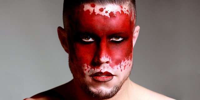 man-with-face-painted-red-photo-and-art-by-onestep2far-body-art.jpg