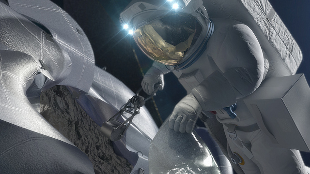 nasa-orion-space-craft-asteroid-capturing-device-3-photo-by-nasa.jpg