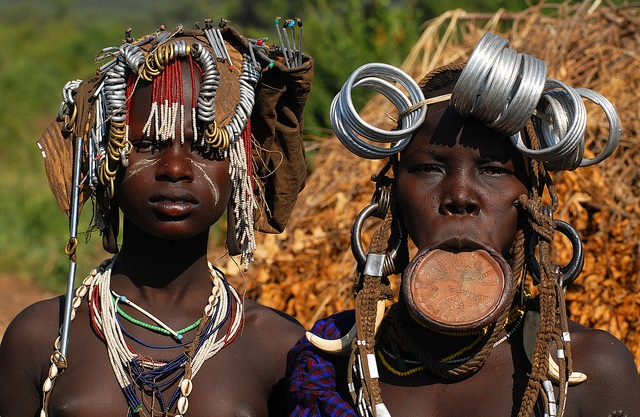 mursi-people-omo-valley-ethiopia-photo-by-luca-chizali.jpg