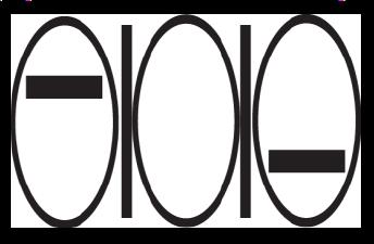 WMC_logo_old.png