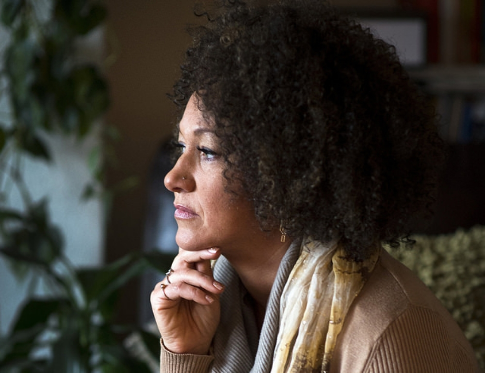 rachel dolezal, march 2, 2015, photo by cerrahi news