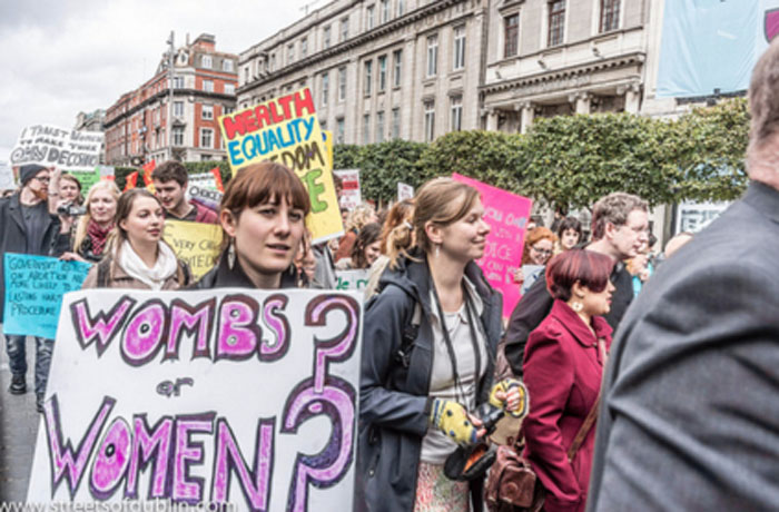 2012-dublin-ireland-pro-choice-march-photo-courtesy-of-william-murphy.jpg