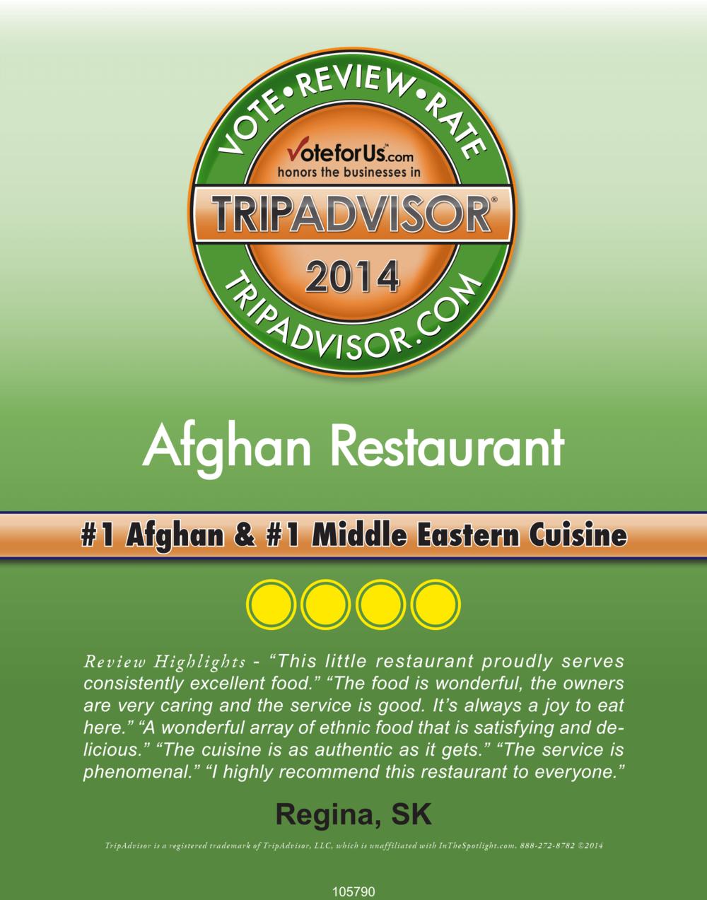 Afghan Restaurant -1.png