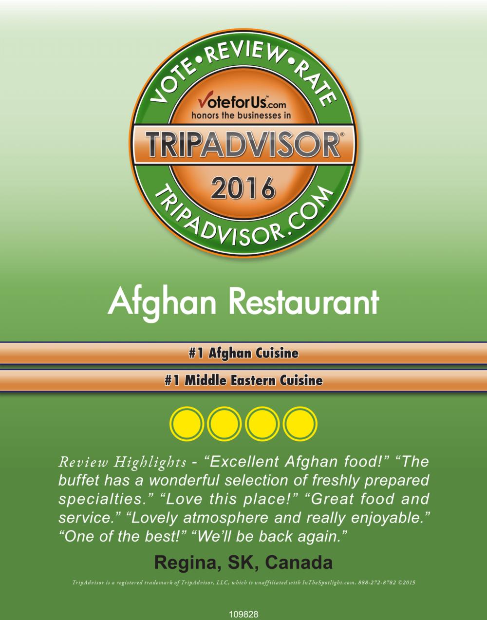 Afghan Restaurant-1.png