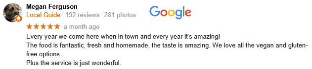 googlead.png