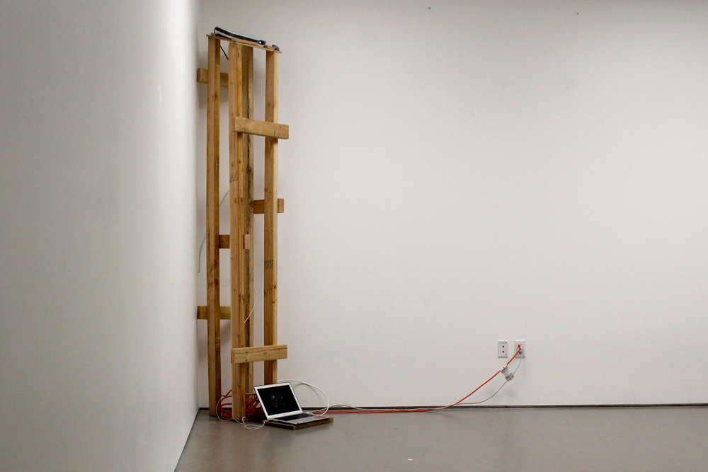 liminal-projector-stand.jpg