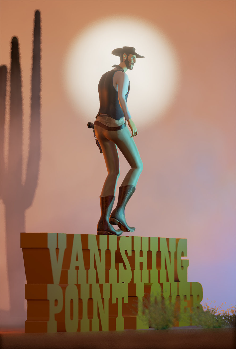 vanishingposter.jpg