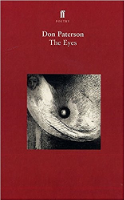 Faber & Faber, 1999