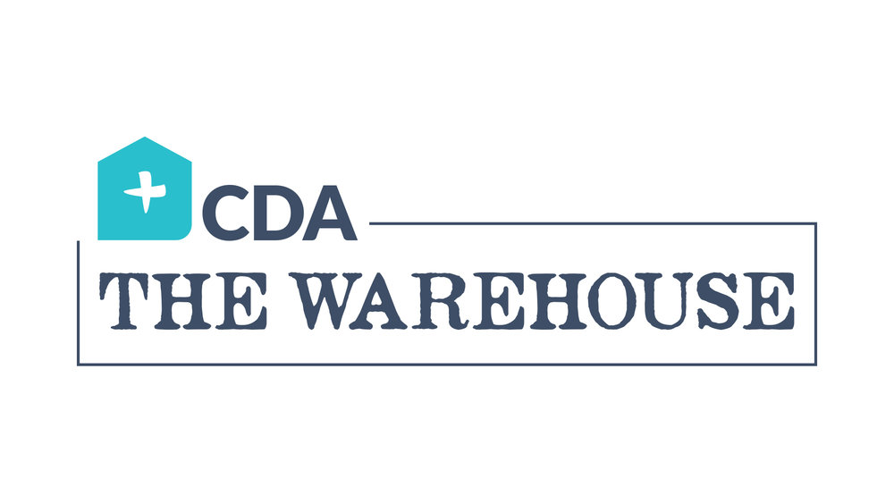 CDA Warehouse logo 1080p.jpg