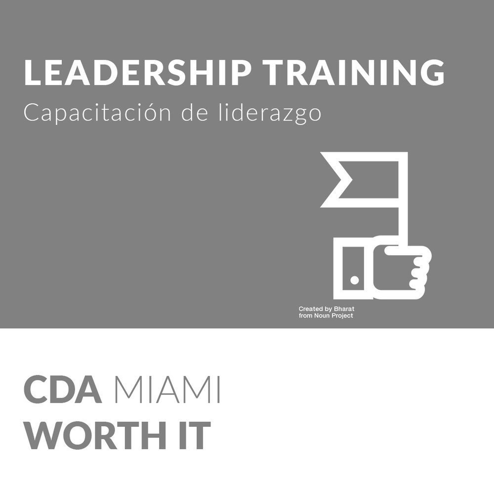 Leadership Training 1080x1080 image for Website Worth It page.jpg