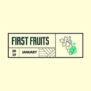 First Fruits 308x308.jpg