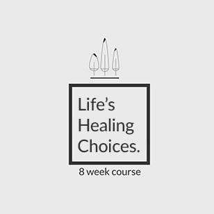 Life's Healing Choices 308x308.jpg