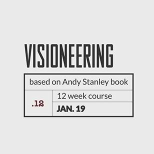Visioneering 308x308.jpg