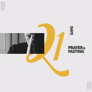 21_prayer_fasting 308x308.jpg