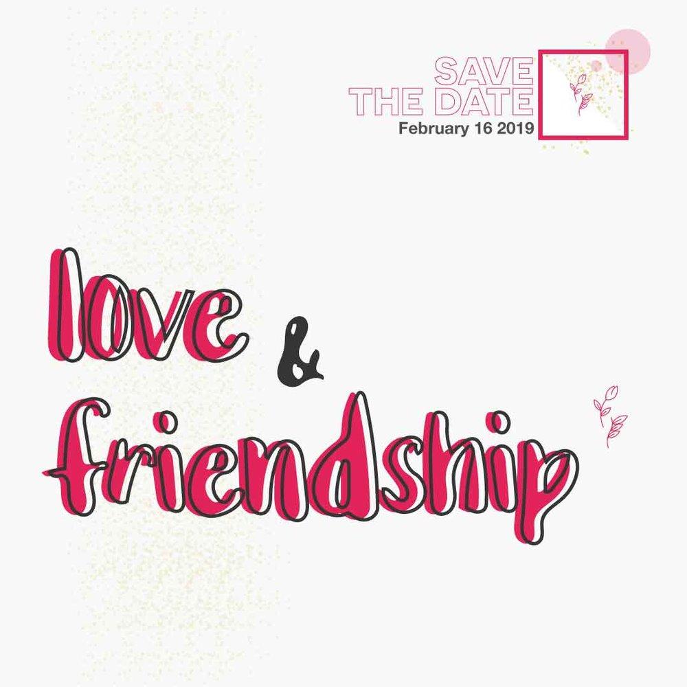 love_friendship_event_1080_square.jpg