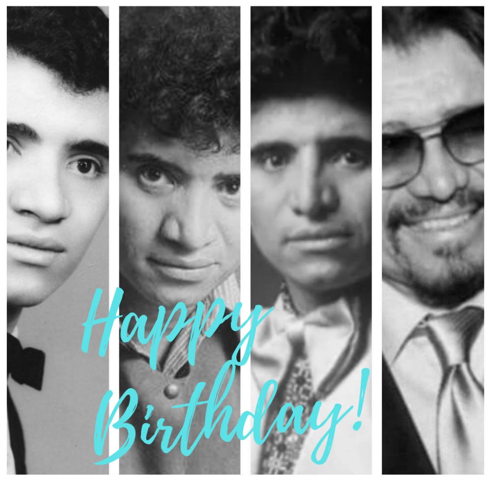Happy Birthday! (2).png