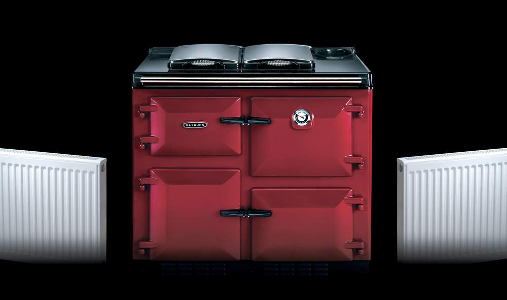 Abbey Boilers   Range Cooker    Contact us
