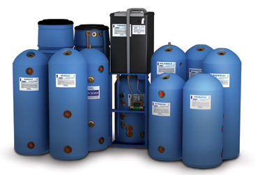 Vented-Hot-Water-Cylinders.jpg