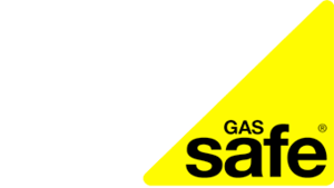 Gas Safe - All of our gas engineers are Gas Safe qualified and registered. So, you can always trust Abbey Boilers to work with your boilers, central heating system and range cookers safely.