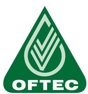 OFTEC - All of our oil engineers are Oftec qualified and registered. Our experienced engineers have been trained to safely work with your oil system including oil tanks and boilers.