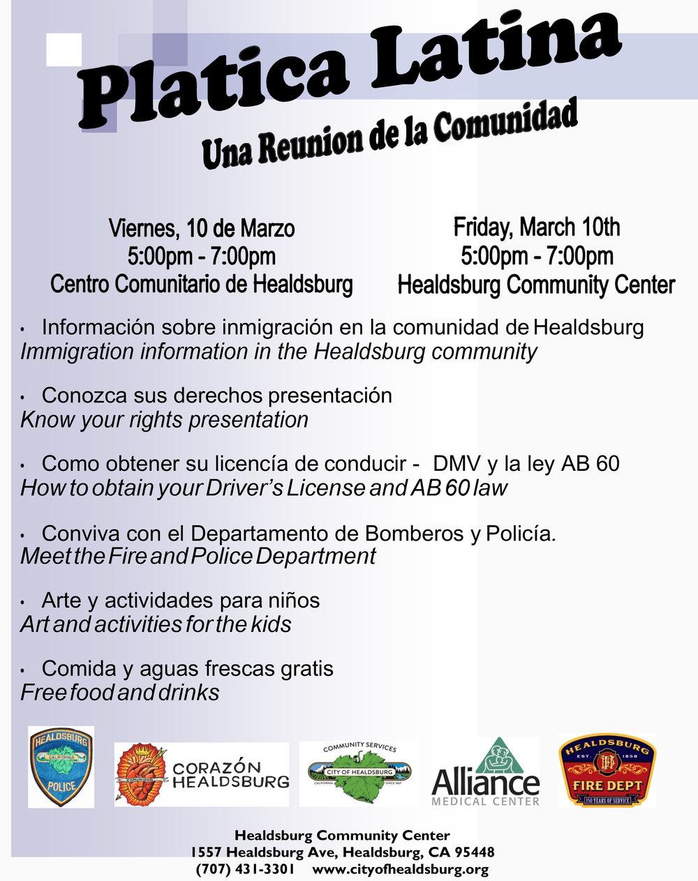 Platica Latina_March 10.jpg