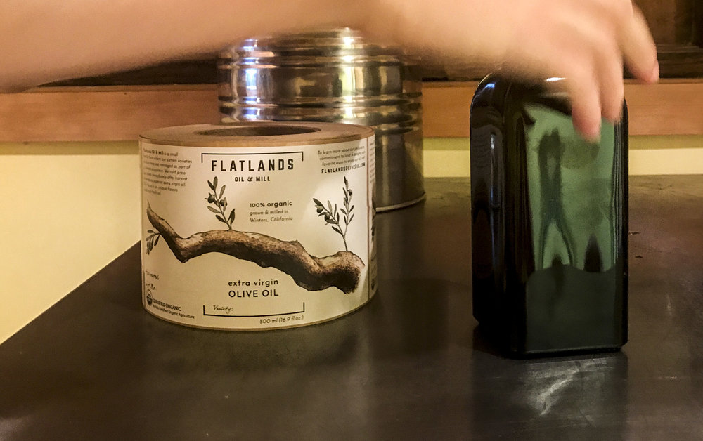 flatlands olive oil_6.JPG