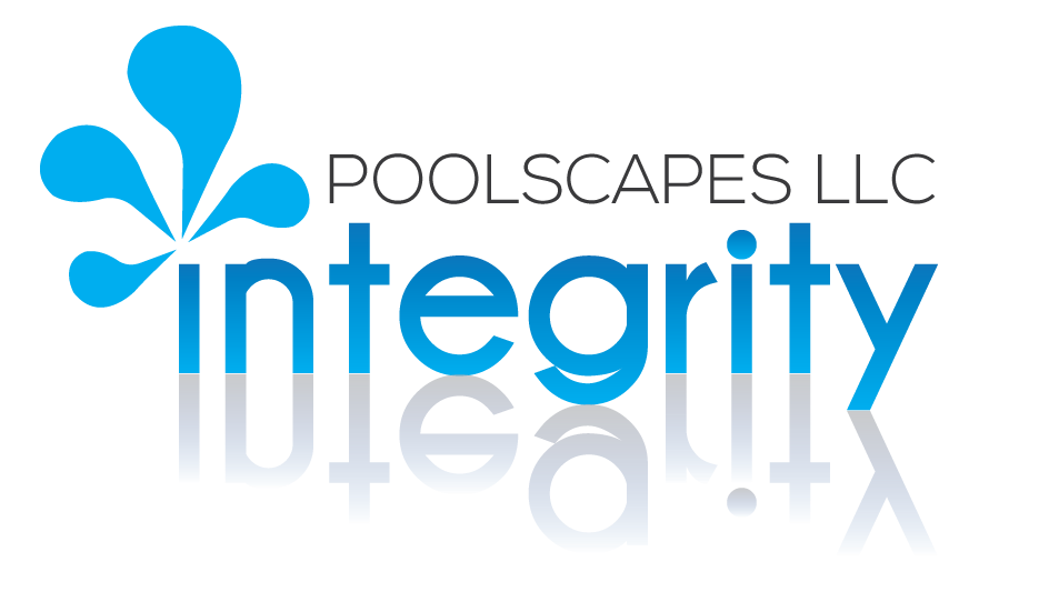 Integrity Poolscapes LLC