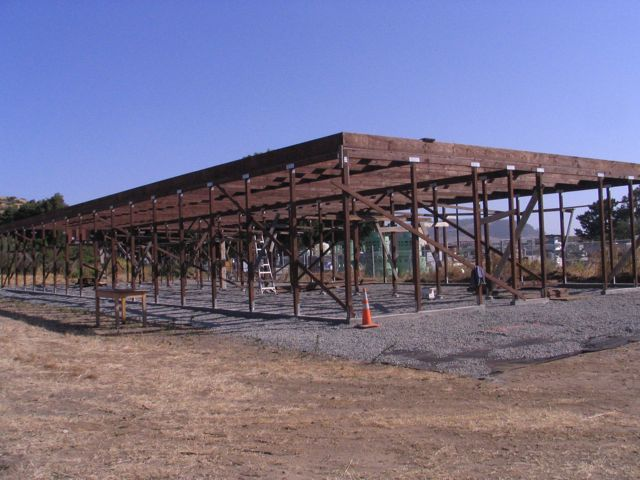 Greenhouse - 13 Exterior-framed.jpg