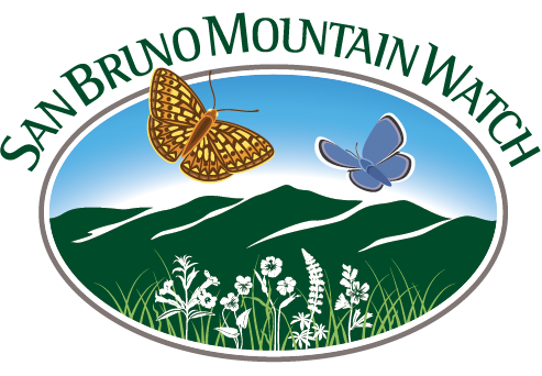 San Bruno Mountain Watch