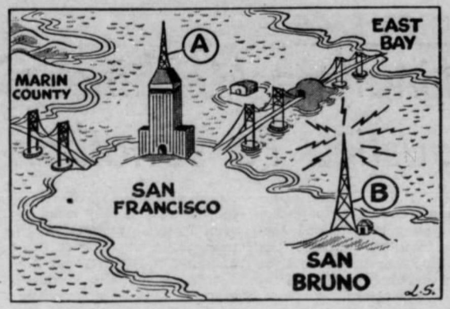 San Bruno Tower.png