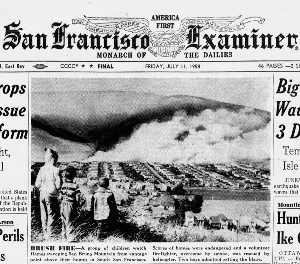 The_San_Francisco_Examiner_Fri__Jul_11__1958_.jpeg