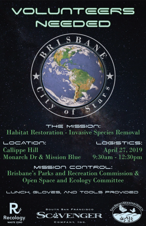 2019 Earth Day San Bruno Mt.png