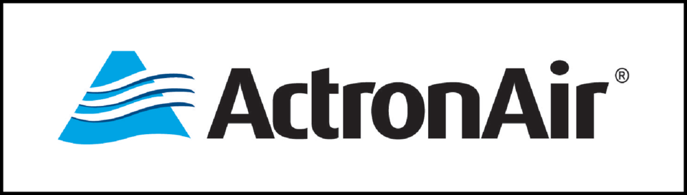 ActronAir Horizontal FLAT (no shadow) - no tagline_1.jpg