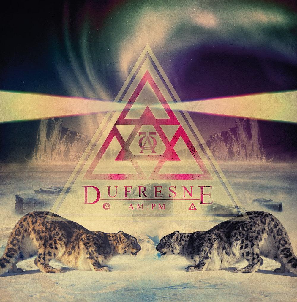 Dufresne-Cover.jpg