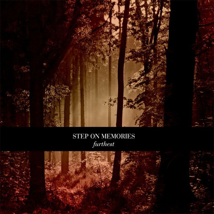 Step-On-Memories-Furthest.jpg