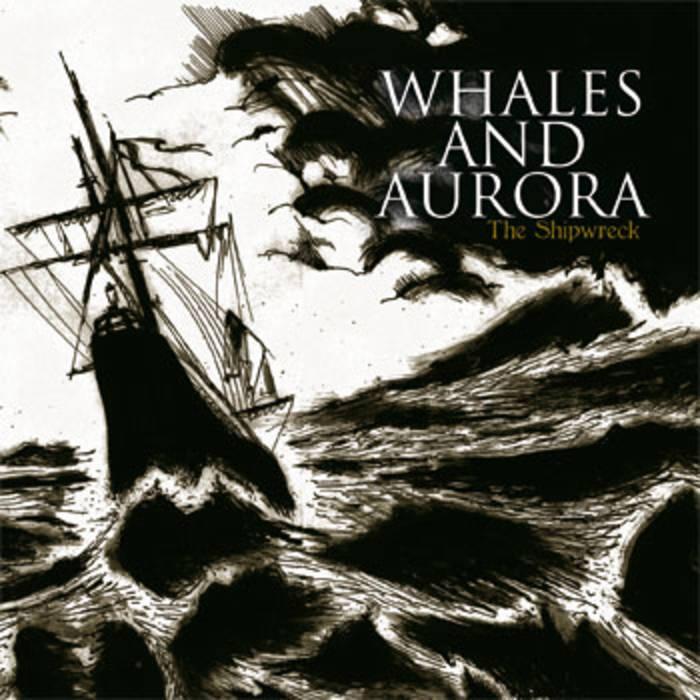 whales 1.jpg