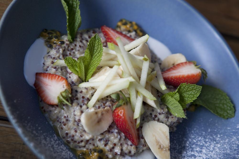 Coconut quinoa porridge.jpg