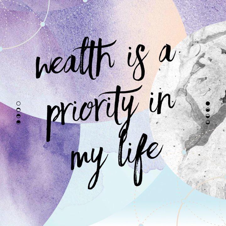priority.jpg
