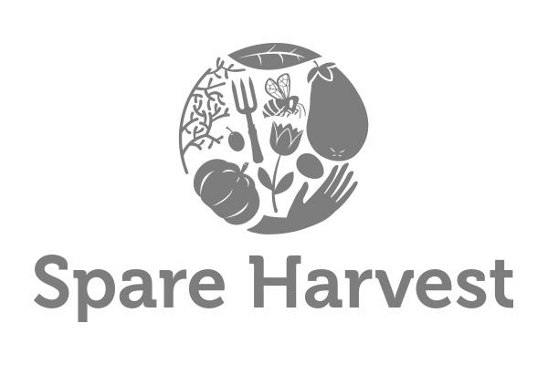 Spare-Harvest-Logobw.jpg