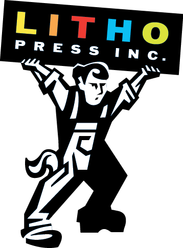 Litho Press Inc.