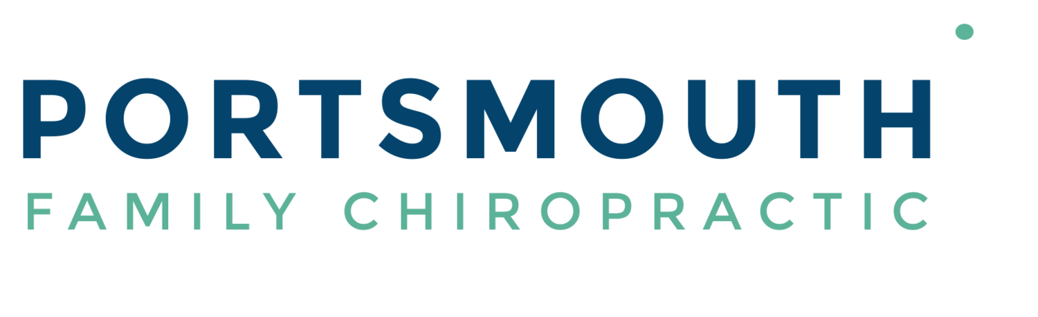 Portsmouth Family Chiropractic