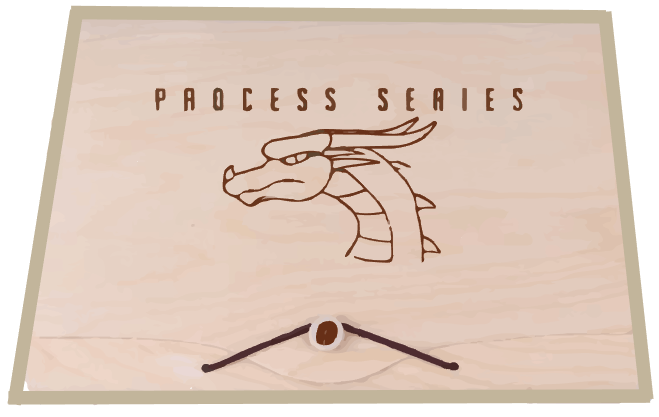 Process Series PNG Capture.PNG